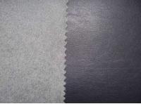 高密度PU服装布