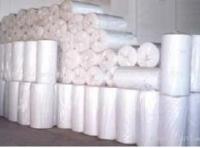 客户案例,水刺无纺布厂家,无纺清洁布厂家