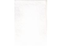 3pp纺粘覆合布,水刺布厂家,皮革基布厂家