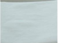 pp白色50g,水刺布厂家,皮革基布厂家