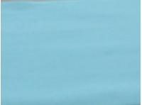 胡蓝60g,水刺布厂家,皮革基布厂家